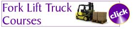 Fork_Lift_Truck_Training_Courses