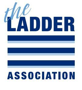 ladder_association_image