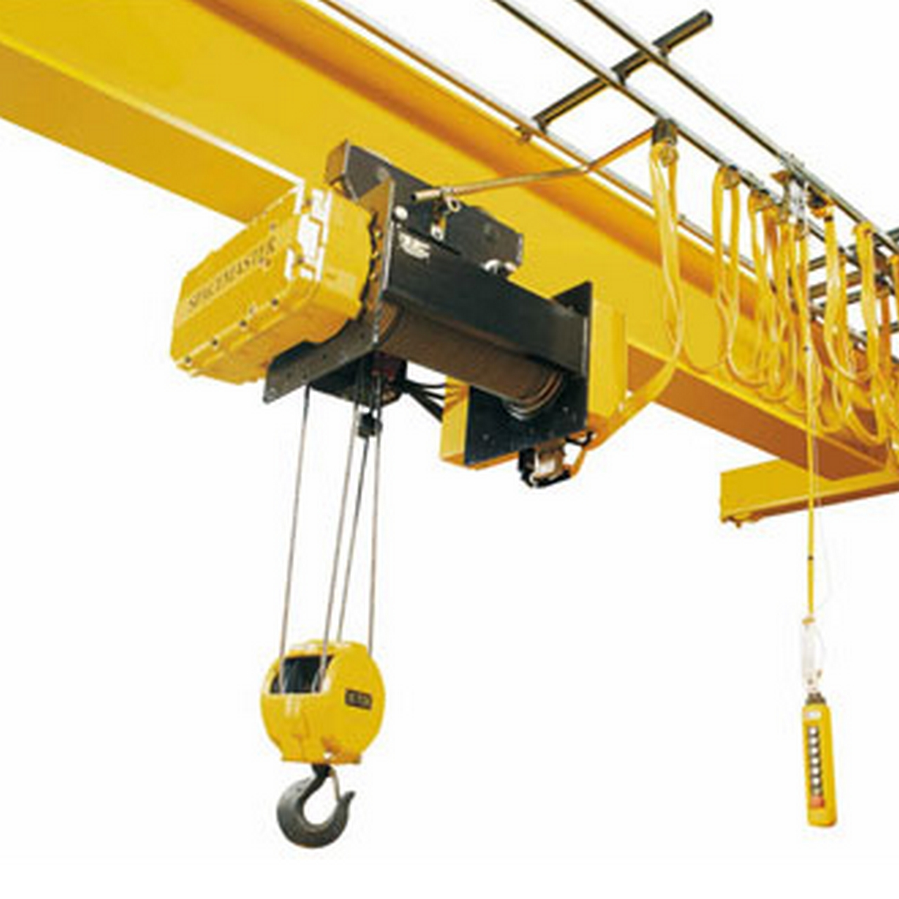Overhead Crane Training Requirements Uk : Extensive range of in house mobile plant training courses